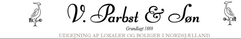 estate.parbst.dk